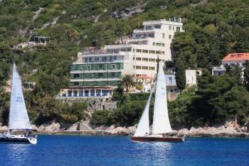 Smart europe travel for Boutique hotel zagreb croatia